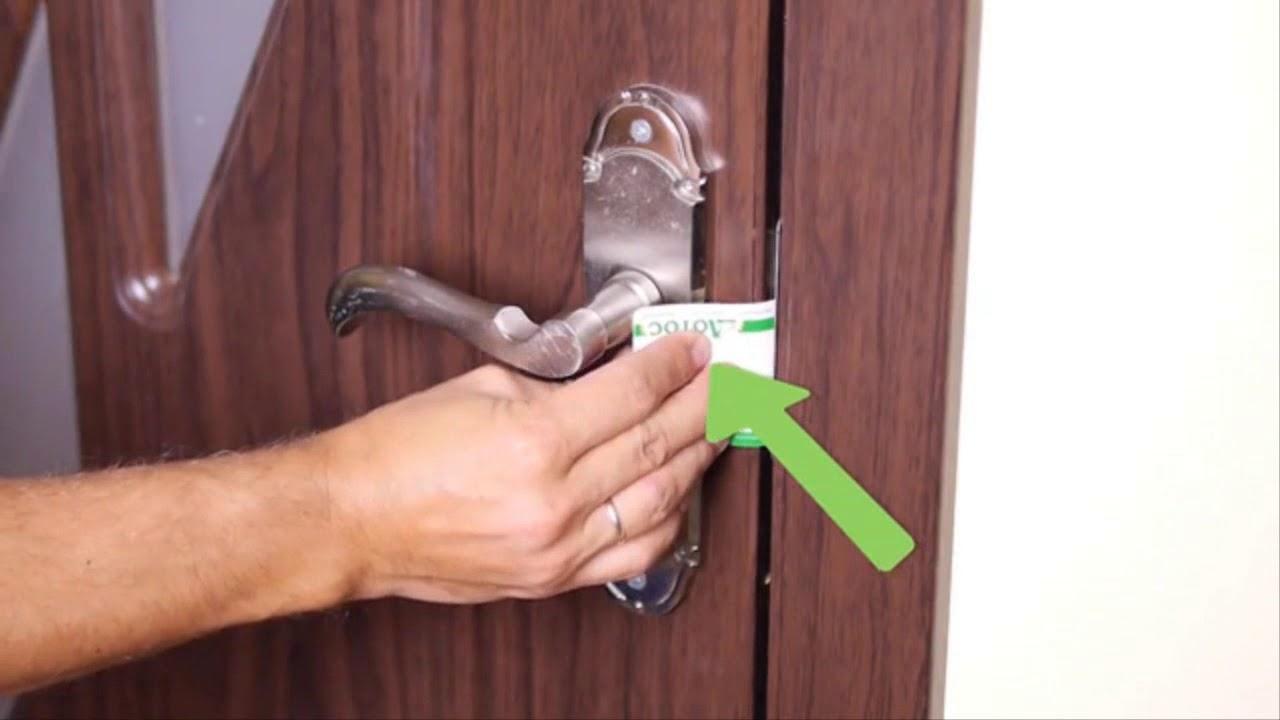 apertura-puerta-murcia-llaves-dentro-casa-murcia