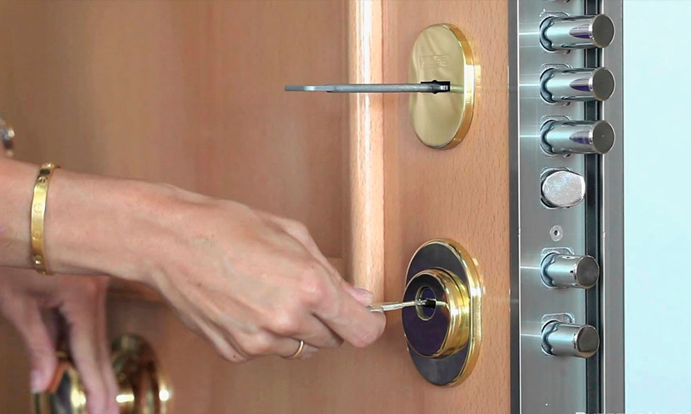 cambio-cerradura-borjas-gorjas-cerrajero-Murcia