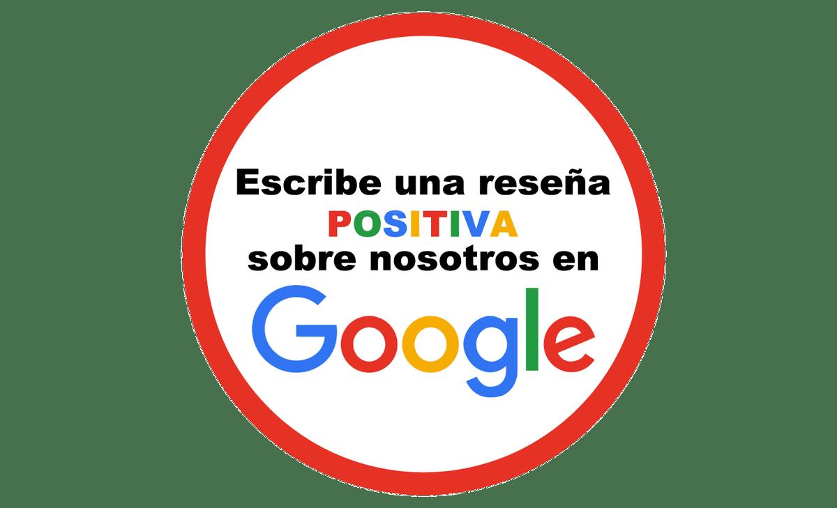 cerrajero-murcia-reseñas-google