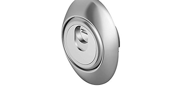 Escudo-Disec-3G2S-magnético