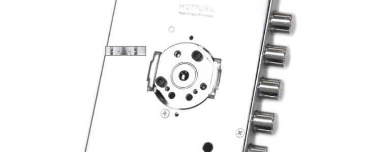 cerradura-mottura-3d-key