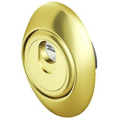 comprar-escudo-disec-3g2stb-25d1r-magnetico-5-llaves-antivandalismo